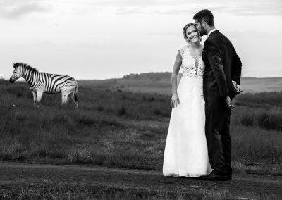 benkys_wedding-302-2