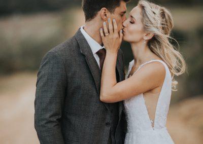 Overberg-wedding-photographer120